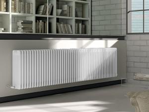 Irsap Tesi6 radiatore RT606004001IRF2N