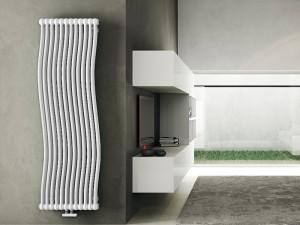 Irsap Tesi Runner radiatore RN218001201IR02N