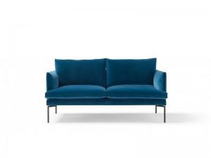 Amura Mavis divano in tessuto Mavis030
