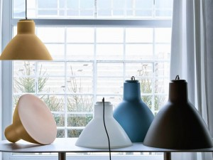 Myyour Bell S lampada a soffitto 6077409BEL