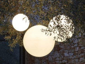 Myyour Crystal lampada a soffitto 60X03CRY