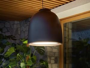 Myyour Hollywod lampada a soffitto 61901HOL