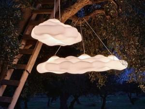 Myyour Nefos Medium lampada a soffitto 60613NEF