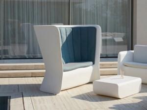 Myyour Nova divano imbottito 21701NOVA