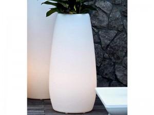 Myyour Pandora M vaso con led RGB 70507PAN