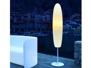 Myyour Pandora XL lampada da terra 6110502EXTPAN