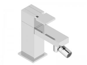Neve Boxer rubinetto bidet monocomando BOX539C