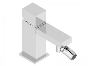 Neve Boy rubinetto bidet monocomando BOY539C