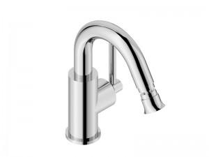 Neve Canali Class rubinetto bidet monocomando CNC1039B