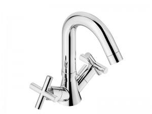 Neve Fly rubinetto lavabo FLY1610SS