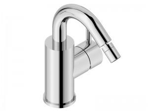 Neve Lino rubinetto bidet monocomando LIN1935