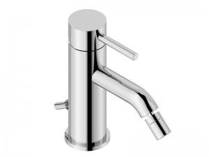 Neve Lino rubinetto bidet monocomando LIN939