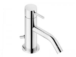 Neve Lino rubinetto lavabo monocomando VER938F
