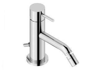 Neve Lino rubinetto bidet monocomando VER939