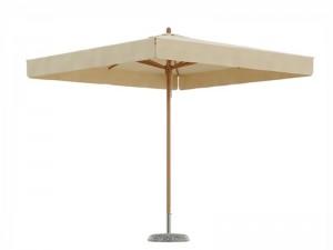 Ombrellificio Veneto Laguna ombrellone diametro 250cm LAGUNA