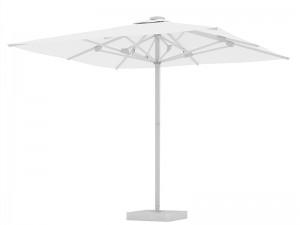 Ombrellificio Veneto Leonardo ombrellone diametro 800cm LEONARDO