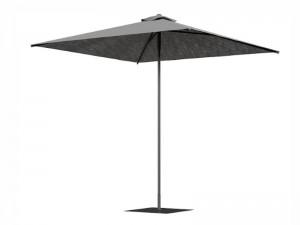 Ombrellificio Veneto Ocean Legno ombrellone 250x250cm OCEAN
