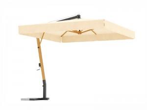 Ombrellificio Veneto Riviera ombrellone a braccio laterale 300x400cm RIVIERA