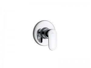 Paffoni Candy rubinetto doccia monocomando CA010CR