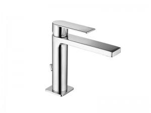 Paffoni Tango rubinetto lavabo monocomando TA075CR
