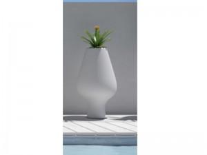 Plust Harbo vaso 6269