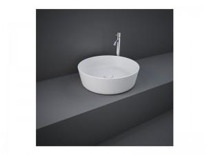 Rak Feeling lavabo da appoggio 42cm