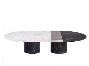 Salvatori Proiezioni tavolino PR4
