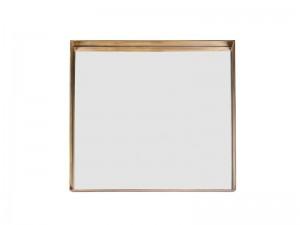 Salvatori Quadro specchio QUADRO