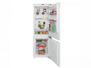 Schock frigorifero combinato a incasso SRI30VA