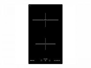 Schock Induzione PC60 piano cottura a induzione STI32BK