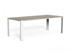 Talenti Eden tavolo da pranzo EDNTP220