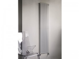 Tubes Kubik radiatore verticale bianco KV15D1800100B5ST9010