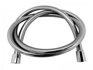 Zucchetti Isyfresh flessibile per doccia Z94130