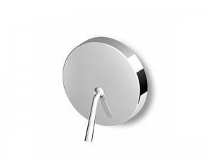 Zucchetti Isystick rubinetto doccia monocomando a parete ZP1607