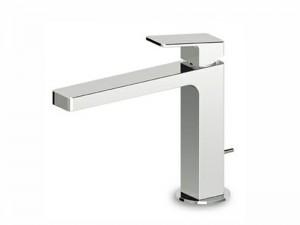 Zucchetti Jingle rubinetto lavabo ZIN695