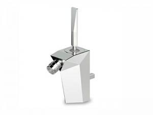 Zucchetti Wosh rubinetto bidet monocomando ZW1344